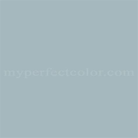 sherwin williams sw6226 languid blue match paint colors