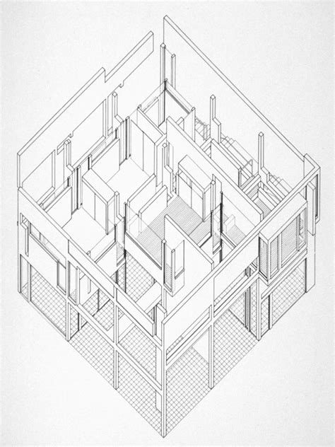 Architectural Design  Spring 2011 For Tuesday Getting