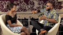 Enyinna Nwigwe and Foladele Falana Are Guests on Episode 5 ...