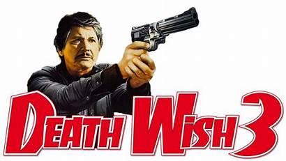 Wish Death Fanart Tv Baltimore Police Looks