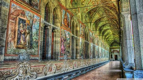 Castle Interior Wallpapers - Wallpaper Cave