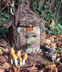 les 25 meilleures idees de la categorie maison miniature With idees pour la maison 15 pierre claveau