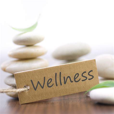 Und Wellness by Enlightened Wellness Program