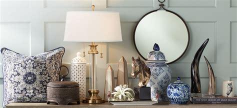 Home Decor  Designer Home Accessories  Lamps Plus