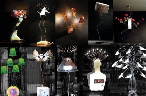 Lucifero Illuminazioni by Lucifero Illuminazione