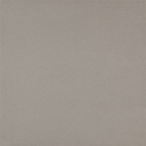 cheap tile houston features lion travertine discount tile in houston tx such tapes and labels