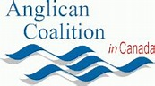 Anglican Coalition in Canada - Wikipedia