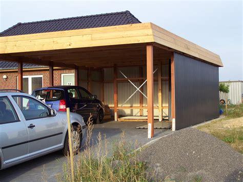 Carport Selber Bauen Kosten 12 Genialbilder Of Carport
