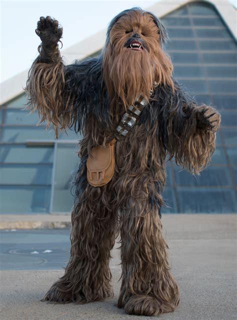 supreme wars costumes costume de chewbacca supreme funidelia