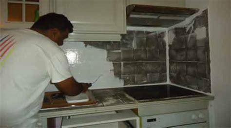 peindre la faience de cuisine peindre un carrelage sol de mural salle de bain faïence