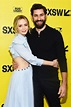 Emily Blunt and John Krasinski Really Want You to Go on a ...