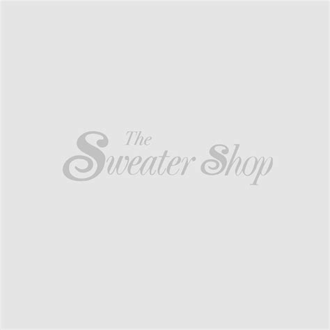 green merino wool slippers  sweater shop ireland