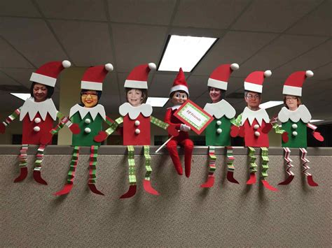 www christmasdecorations org christmas decorating ideas for elementary school www indiepedia org
