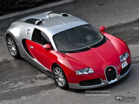 What Is The Cheapest Bugatti by 2012 Bugatti Cheapest On The Market Veyron Car Photo And