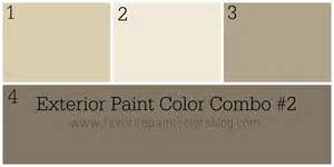 Exterior Paint Favorite Paint Colors Blog Sherwin