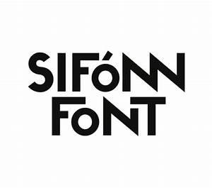 15 free modern fonts creative stall for Free modern fonts