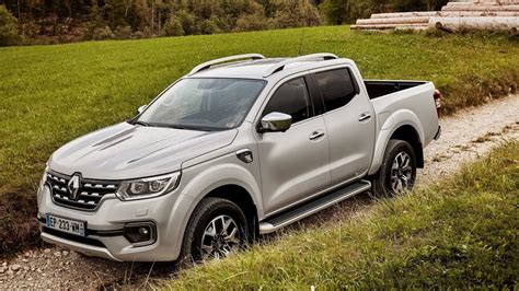 renault alaskan price renault alaskan amazing photo gallery some information