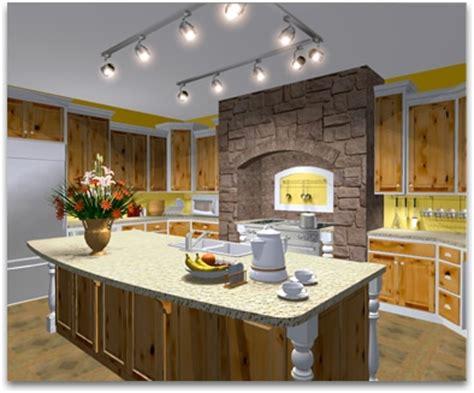 home  interior lighting tips task lighting