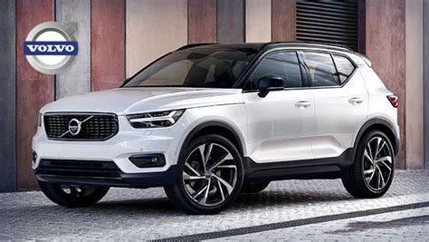 Sell Your Car In 30min.2018 Volvo Xc40