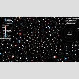 Other Solar Systems | 602 x 339 jpeg 88kB