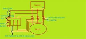 Wiring Manual Pdf  150 5 Current Transformer Wiring Diagram