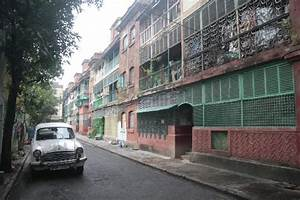 Street view - Picture of Calcutta Photo Tours, Kolkata ...
