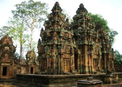 Jual Cytotec Cytotec Misoprostol Banteai Srei Temple