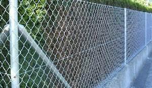 Zaun Inkl Montage : diagonalgeflecht zaun maschendrahtzaun bei zaunteam z une und tore von zaunteam zaunteam ~ Watch28wear.com Haus und Dekorationen