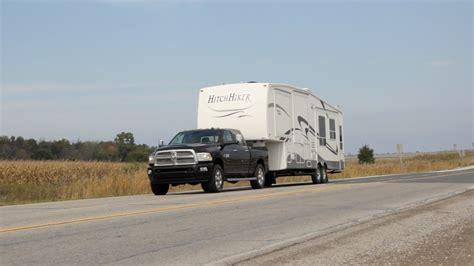 tow   wheel trailer
