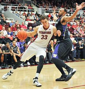 Men's basketball looks to continue hot streak | Stanford Daily