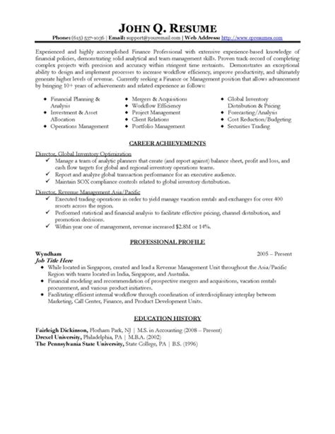 Professional Resume Template Download  Schedule Template Free. Best Resume Formates. What Should I Include In My Resume. Marketing Resume Keywords. Resume Cover Letter Format Sample. Front End Web Developer Resume Sample. Executive Resume Template. Resume For Nurses. Computer Engineering Resume