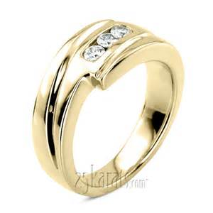 mens wedding bands white gold men 39 s diamond rings wedding bands and rings for men by