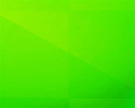Solid Color Background Hd Solid Lime Green Hd Wallpaper Background Images