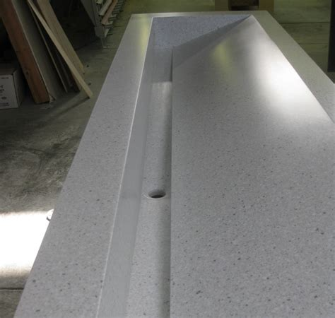 butcher block counter tops special designs architectural projects sullivan