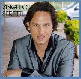 Chanteur Italien Youtube : angelo seretti bel7 infos ~ Maxctalentgroup.com Avis de Voitures