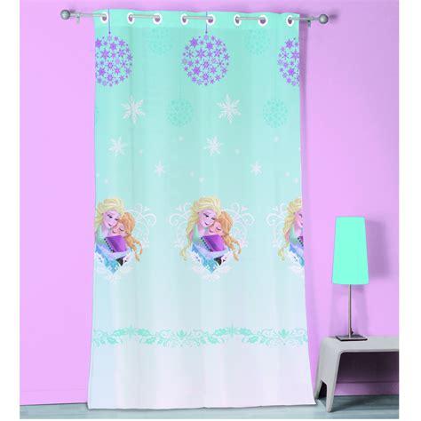 deco chambre reine des neiges décoration chambre reine des neiges