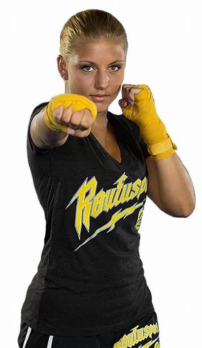 Martial Arts Milwaukee Training Why Wauwatosa Roufusport