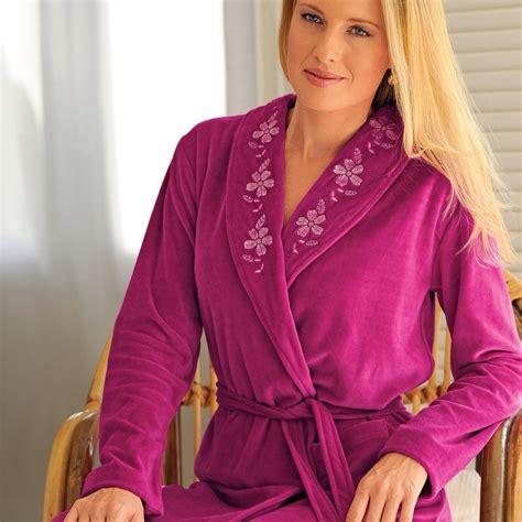 robe de chambre femme grande taille robe de chambre polaire femme grande taille inspirations