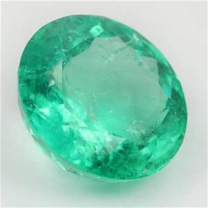 The Birthstone for May is Emerald ~ Monthly Birthstones