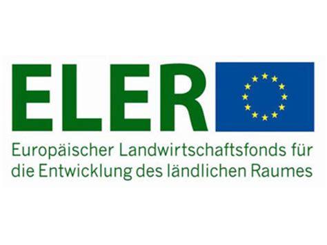 Europaeische Plattform Zum Thema Bim by Eler Zum Thema Tourismus Eu F 246 Rdermittel Plattform