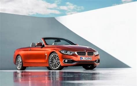 Bmw 4 Series Convertible 4k Wallpapers by 2018 Bmw 4 Series Luxury Convertible 4k Wallpaper Hd Car