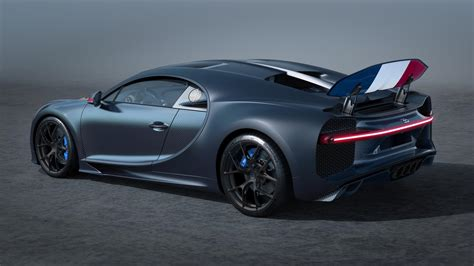 This bugatti chiron is a tribute not only to bugatti's 110th anniversary, but to the automaker's home country. Bugatti Chiron Sport 110 Ans Edition For Sale - 1 of 20 ...