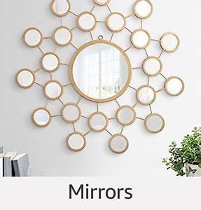 Home Decor: Buy Home Decor Articles, Interior Decoration