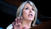 Michelle Lujan Grisham's Leadership: A Force To Be ...