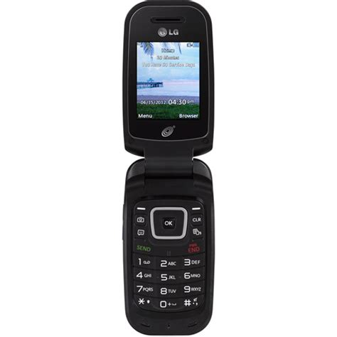 track my safelink phone tracfone lg flip cell phone newhairstylesformen2014