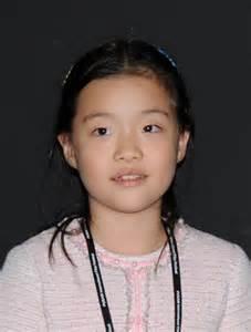 Kim, Yon Hee Biography