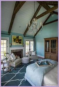 Bedroom lighting ideas vaulted ceiling home design