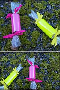 Christmas Gift For Coworkers Best Diy Gifts For Friends Easy Cheap Gift Ideas To