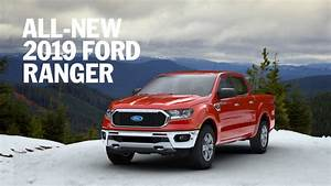 HOT PEPPER RED Ranger Club Thread 2019+ Ford Ranger and