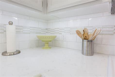 cashmere carrara quartz countertops  premium natural quartz